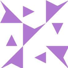 betsy1711's avatar