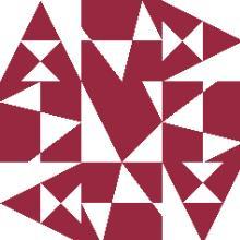 betterlate's avatar