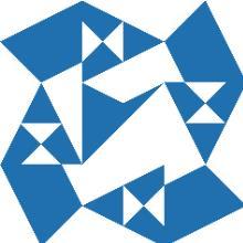 bettymagu's avatar