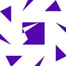 Beuy's avatar