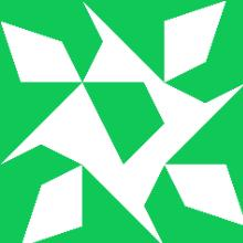 Bev28's avatar