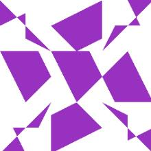 BEVO3's avatar