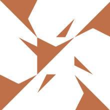 Bex004218's avatar