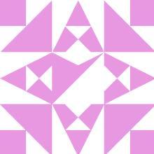 bexpilot's avatar