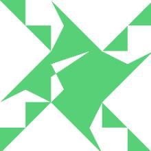 Beyadona's avatar