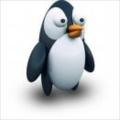 beyard's avatar