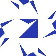 beyeriii2's avatar