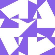 bezlebub's avatar