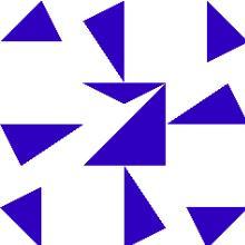 bezza97's avatar