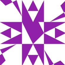 bfatwow's avatar