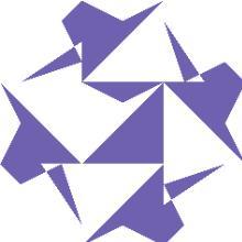 Bfg42's avatar
