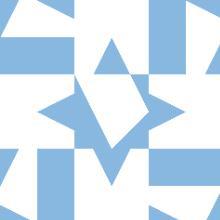 bfg9000de's avatar
