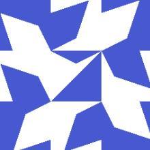 Bfg_admin's avatar
