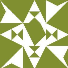bflagg's avatar