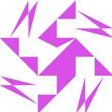 bfperkbest's avatar