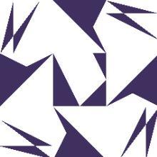 bfrancoeur's avatar