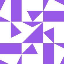 BFry24's avatar
