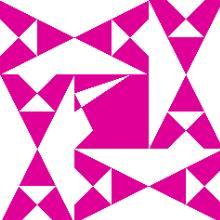 bfyq's avatar