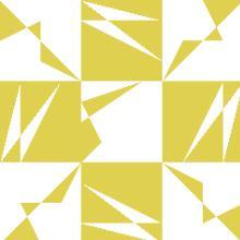 BG-NM's avatar
