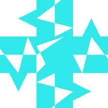 bg389275's avatar