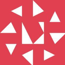 BG_CSD's avatar