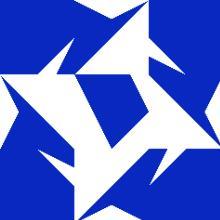 BG_WSM's avatar