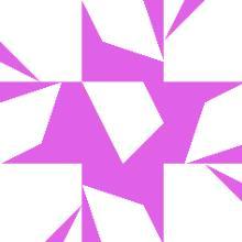 Bgallego's avatar