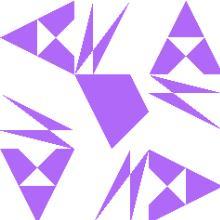 bgary's avatar