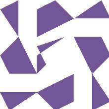 bgaulin's avatar