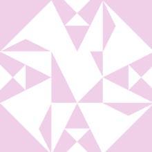 Bgeno's avatar