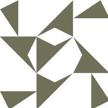 BGHOT's avatar