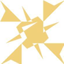 bgkittrell's avatar