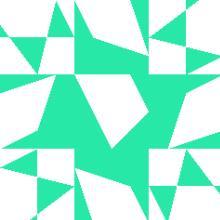 bgm-848's avatar