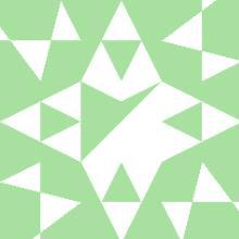 BGPMK's avatar