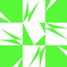 BGQQ's avatar