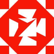 bh0526's avatar
