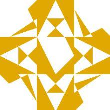 bh052699's avatar