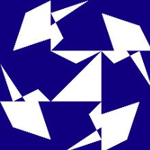 bh33333's avatar