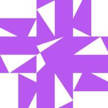 bh66223's avatar