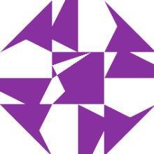 bh8386's avatar