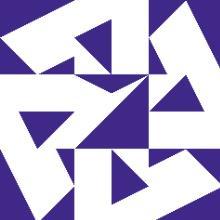 Bhab1's avatar