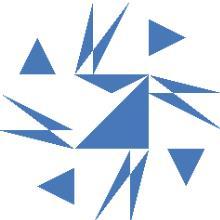 bhabielicious13's avatar