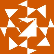 Bhadram123's avatar