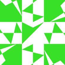 Bhanu_P's avatar