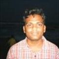 Bharani.Billapati's avatar