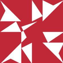 bharath0510's avatar