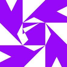 Bharath_RAM's avatar