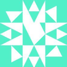 BharathN-MSFT's avatar