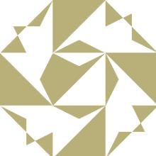 bharatht's avatar