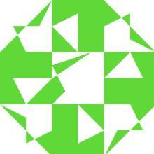 BharatP's avatar